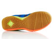 Salming Kobra Handball Shoes for Men, Sole