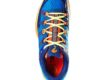 Salming Kobra Handball Shoes for Men, Upper