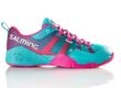 Salming Kobra Handball Shoes for Women
