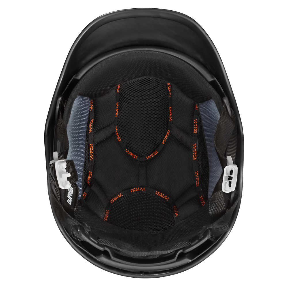 Trident Composite Kayaking helmet by NRS