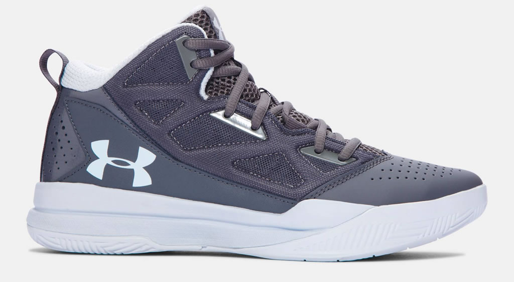 under armour outlet women