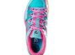 Women's Kobra Handball Shoes by Salming