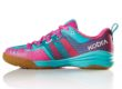 Women's Kobra Handball Shoes by Salming, Side