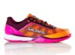 Women's Viper 4 by Salming