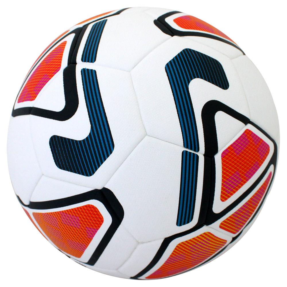 Baden Thermo Cheap Soccer Ball
