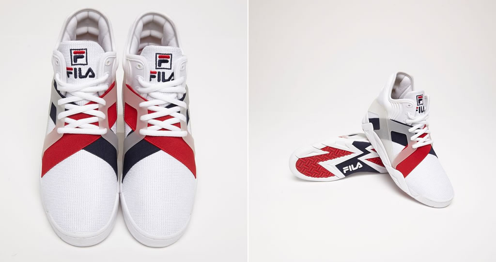 a9bd3d583943 Have A Look At These Men s Heritage Shoes   Sneaker By Fila!