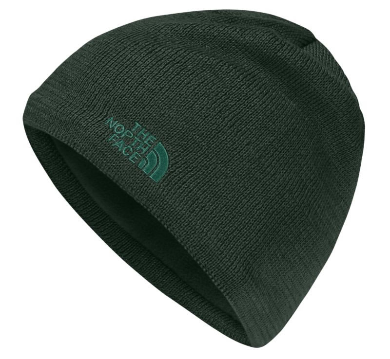 Men's Jim Beanie By The North Face
