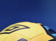 Neo Pro Soccer Ball by Umbro, Details