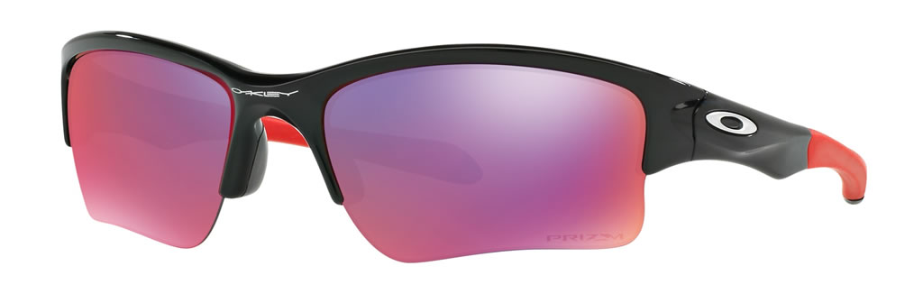 Oakley Youth Quarter Jacket Baseball Sunglasses