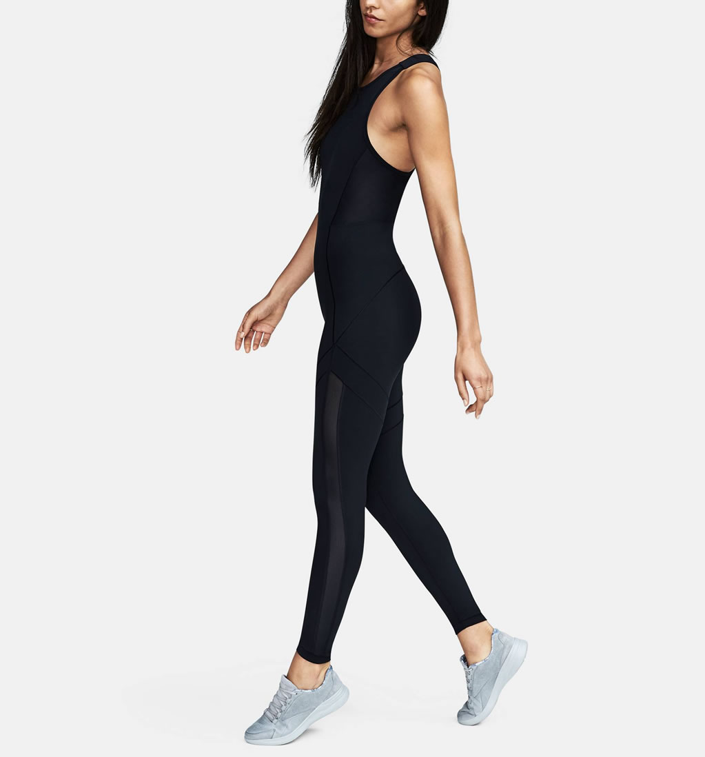Under Armour women's bodysuit