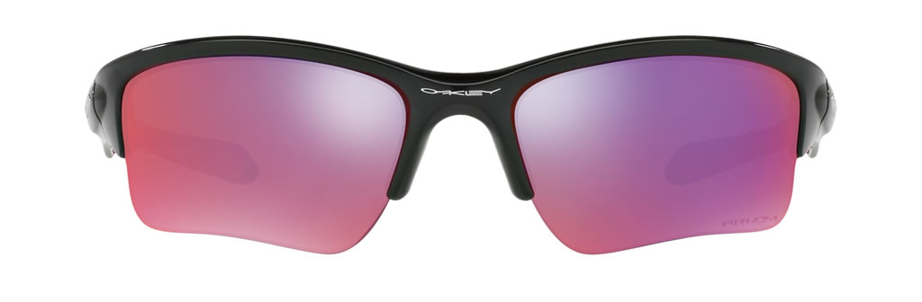 Youth Quarter Jacket Baseball Sunglasses by Oakley