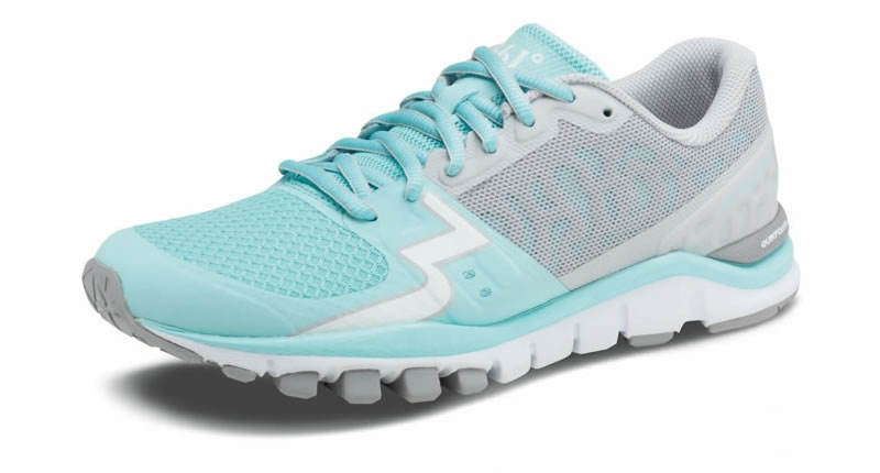 361 Soul Mate Cross-Trainer Shoe