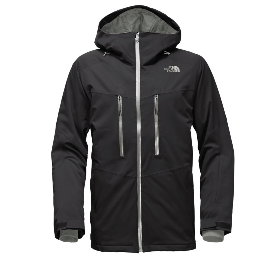 Best Ski And Snowboard Jackets For Men