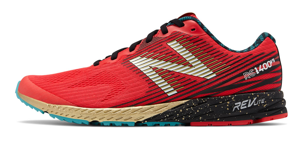 World Balance Basketball Shoes 2017 - Style Guru: Fashion ...