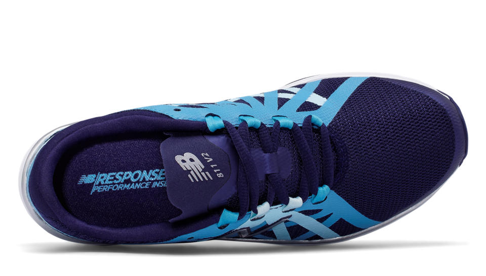 What Is The Best New Balance Crossfit Shoe