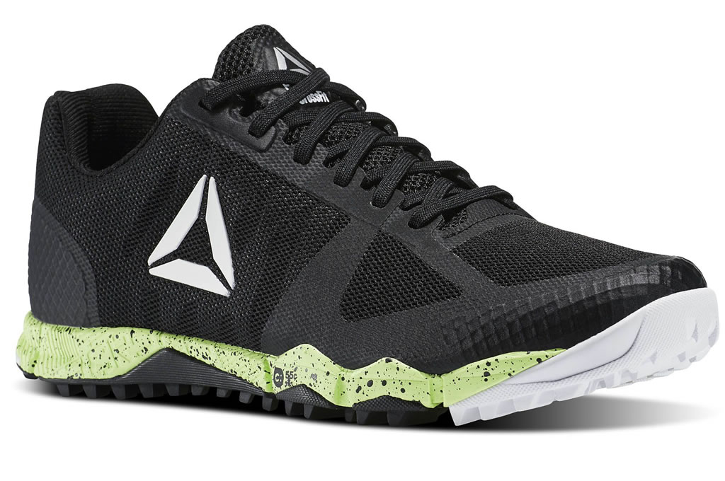 Reebok CrossFit Speed Field 2.0