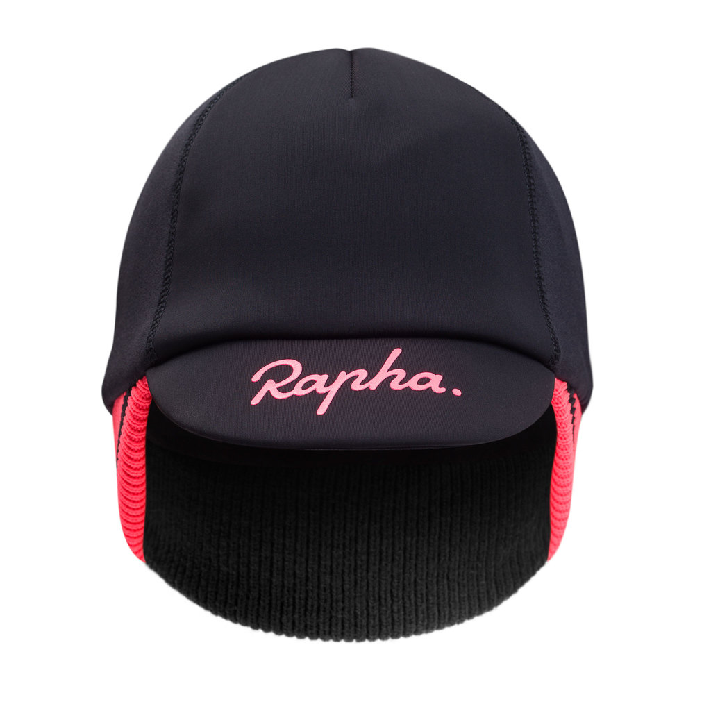 Deep Winter Hat by Rapha