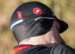 Difesa 2 Cycling Cap by Castelli