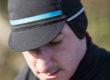 Difesa 2 Cycling Cap by Castelli, Front