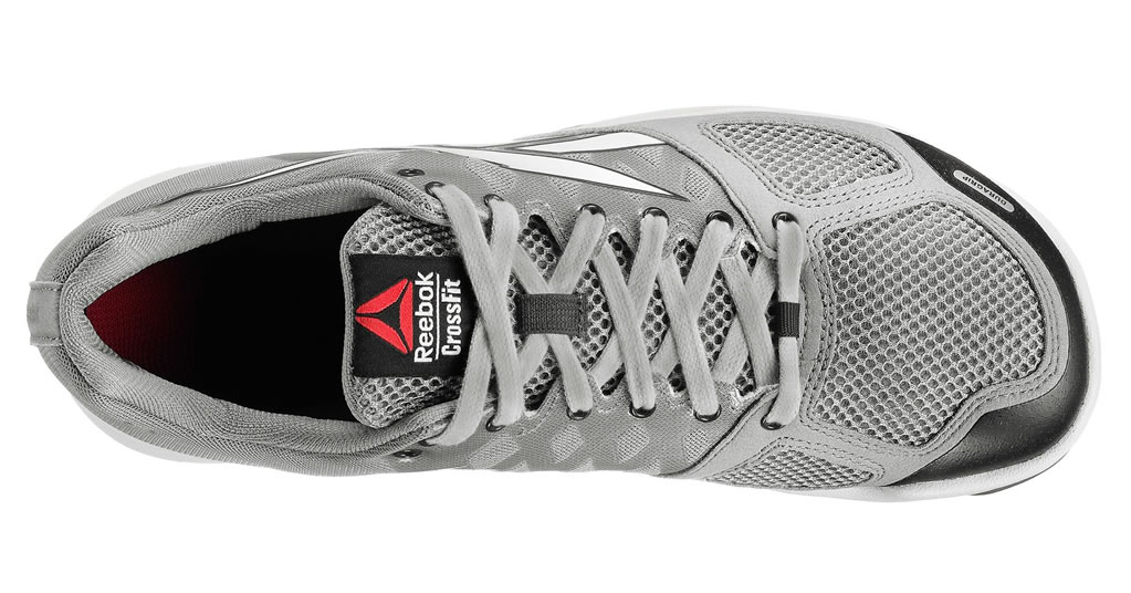 bf74d4a06d1e ... Grey Women s Crossfit Nano 2.0 Training Shoes by Reebok