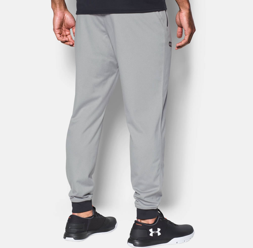 NFL Combine Authentic Sportstyle Joggers