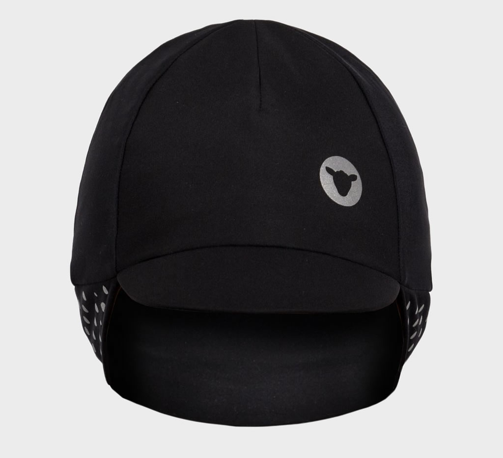 Thermal Cycling Cap by Black Sheep