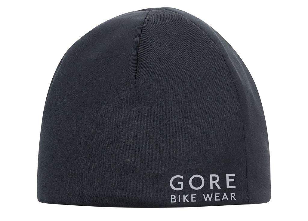 Universal Gore Windstopper Insulated Cap by Gore Apparel