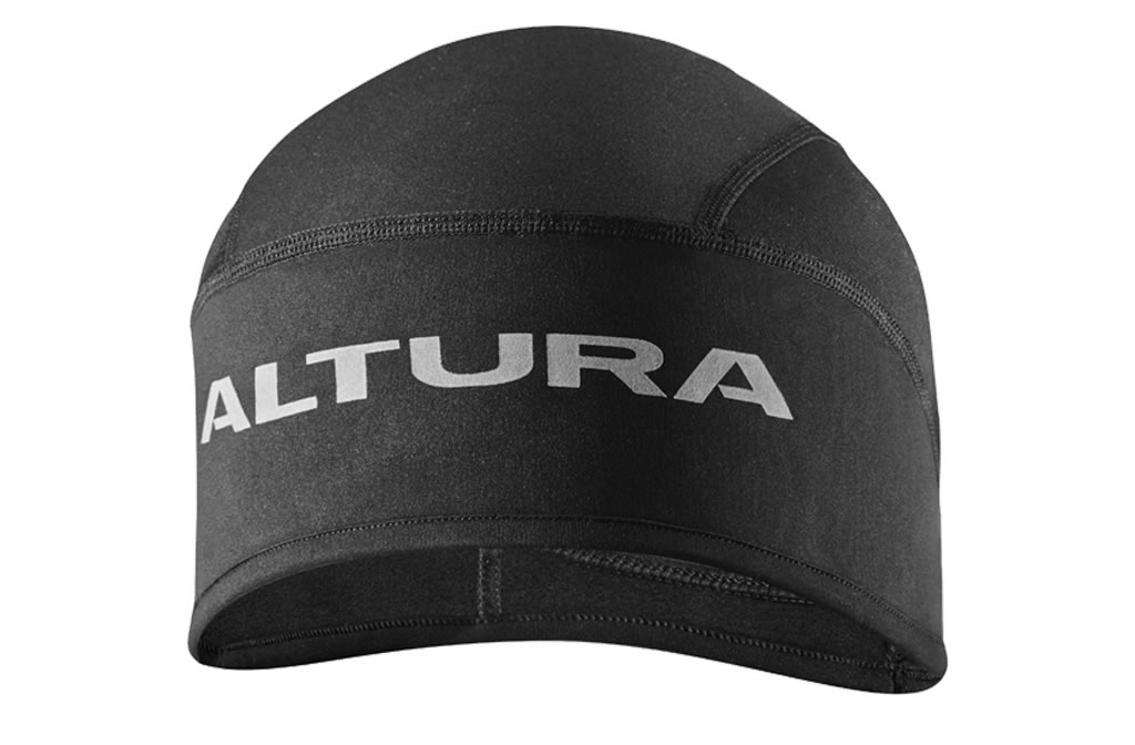 Windproof Skullcap II by Altura