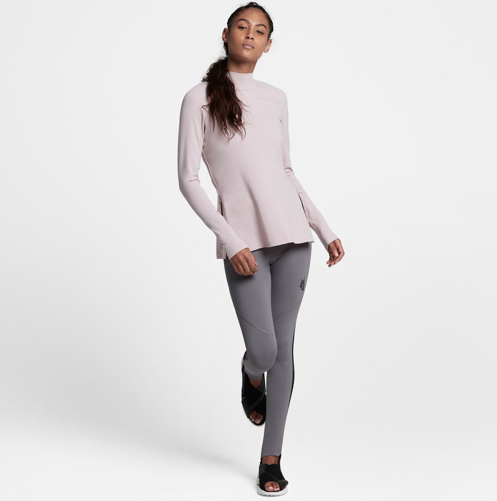 NikeLab Essentials Capsule Fall 2017, Women