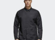 Men's Z.N.E. Anthem Supershell Jacket by adidas