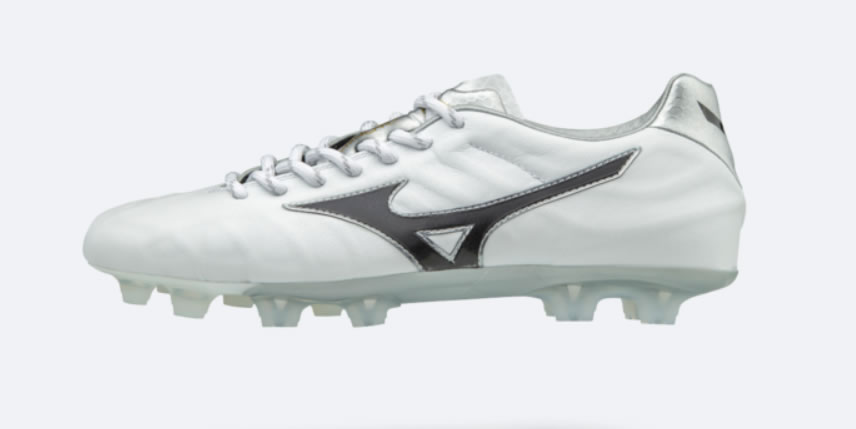 Rebula V1 Made in Japan 2017-18 Soccer Cleat by Mizuno