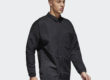 Z.N.E. Anthem Supershell Jacket by adidas