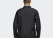Z.N.E. Anthem Supershell Jacket by adidas, Back
