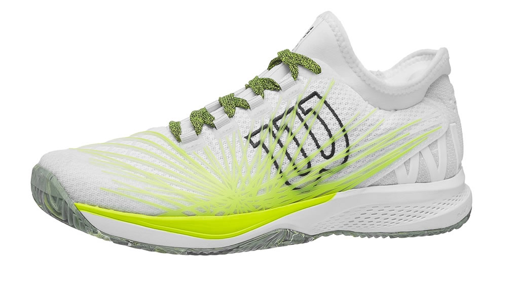 Kaos 2.0 SFT Tennis Shoes