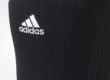 Black Volleyball Knee Pads Adidas