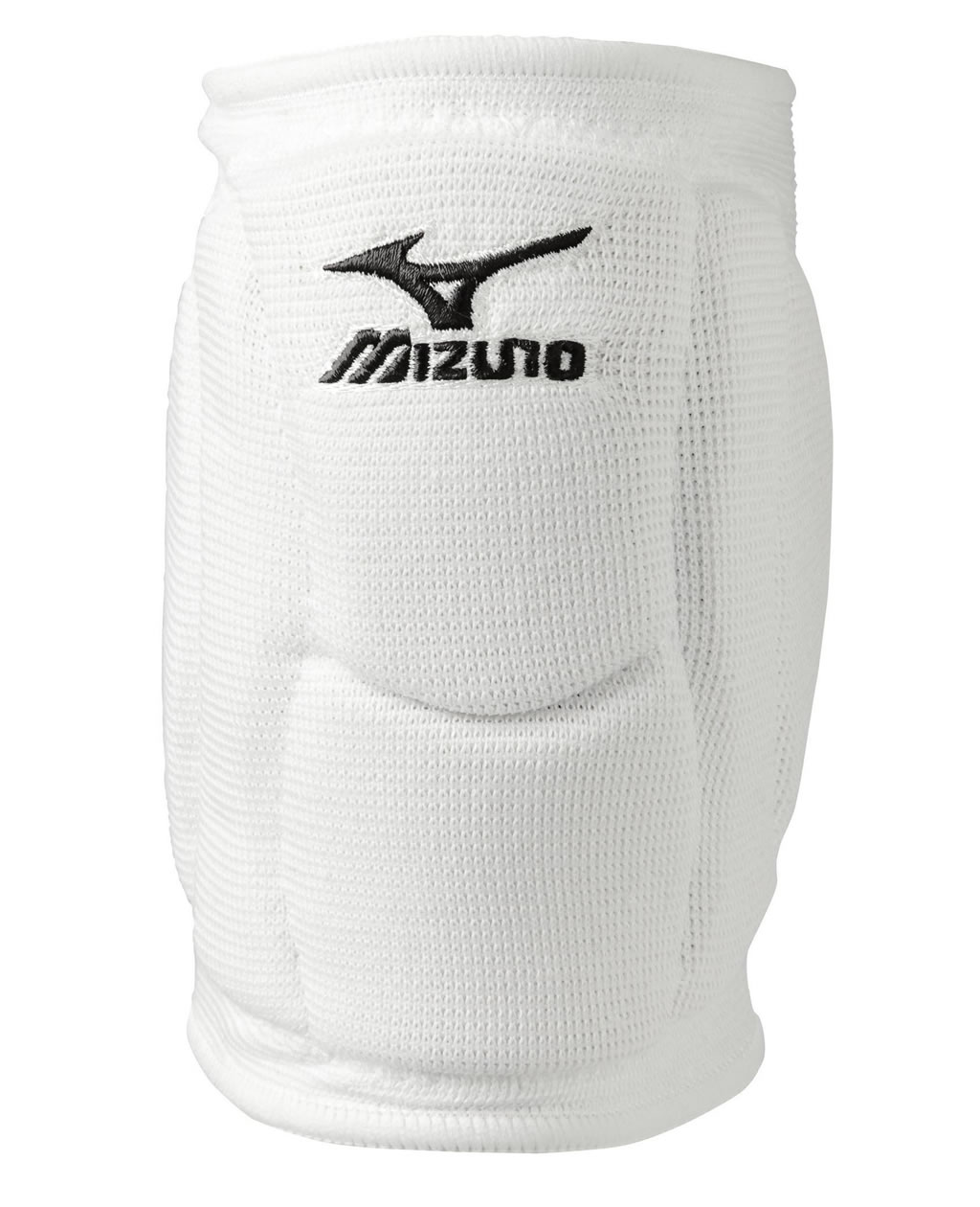 Elite 9 SL2 Knee pads by Mizuno