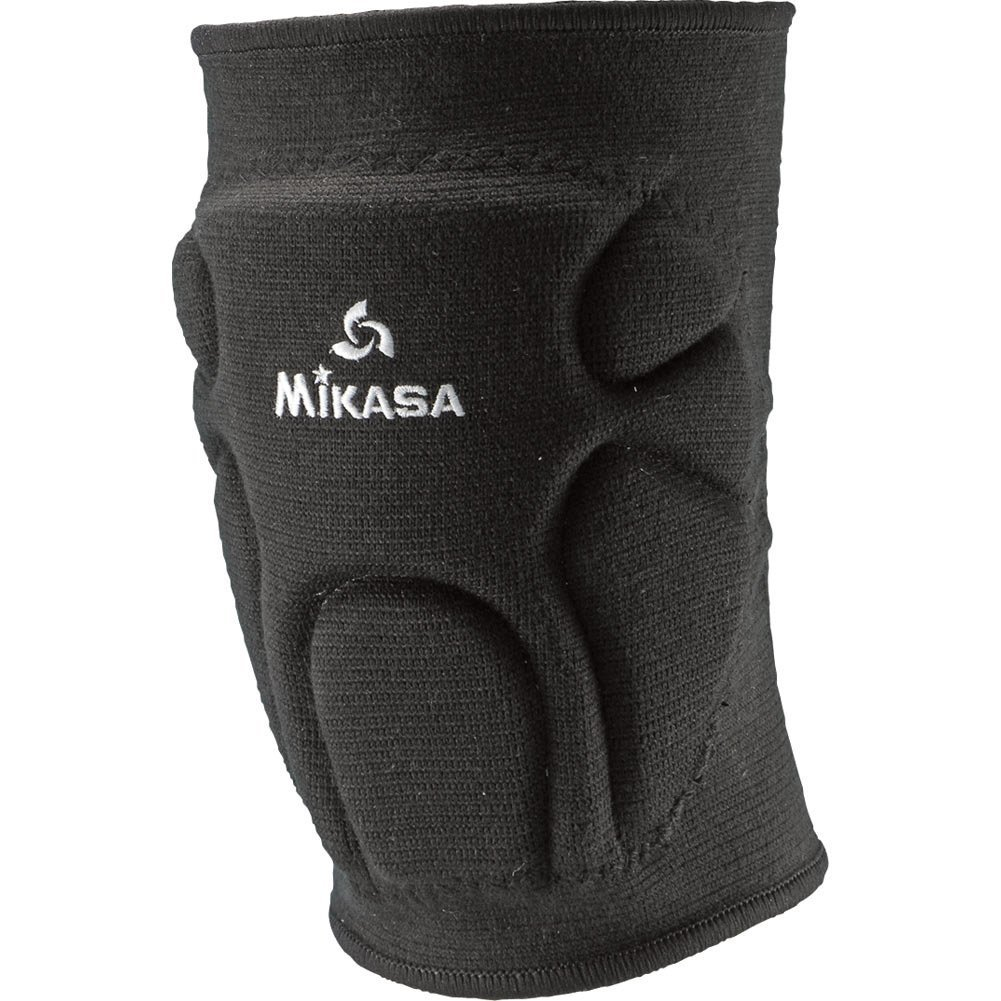 Mikasa Advanced Competition Knee Pads