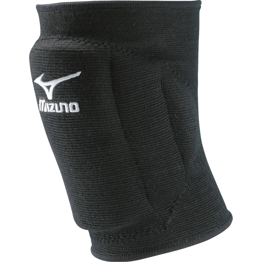 T10 Plus Knee Pads by Mizuno