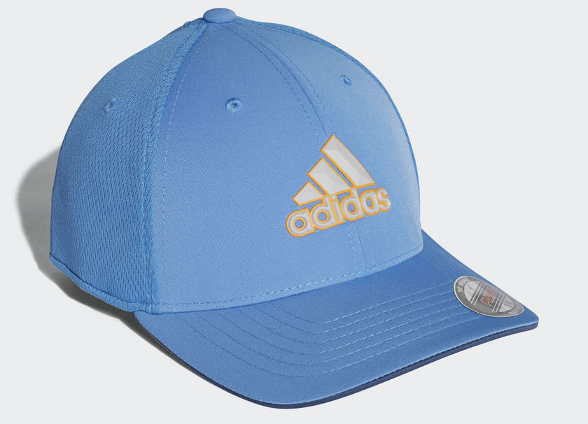 Climacool Tour Cap by Adidas