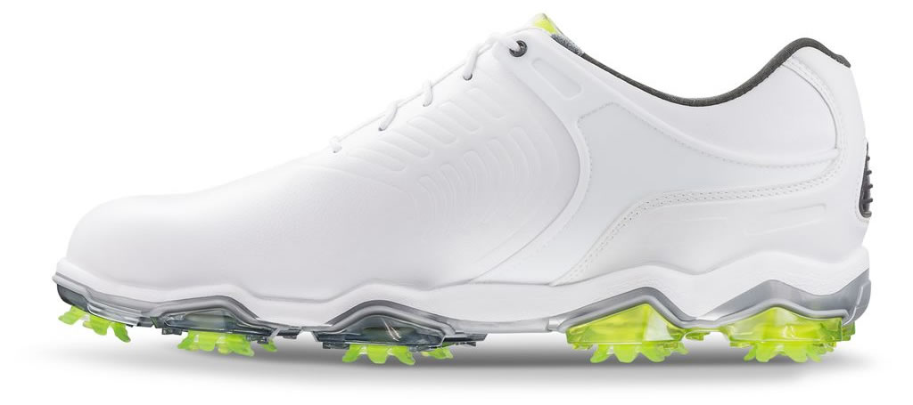 Footjoy Tour-S Golf Shoes For Men