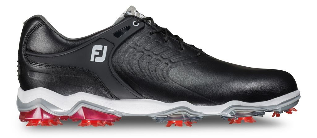 New Mens Golf Shoes by Footjoy