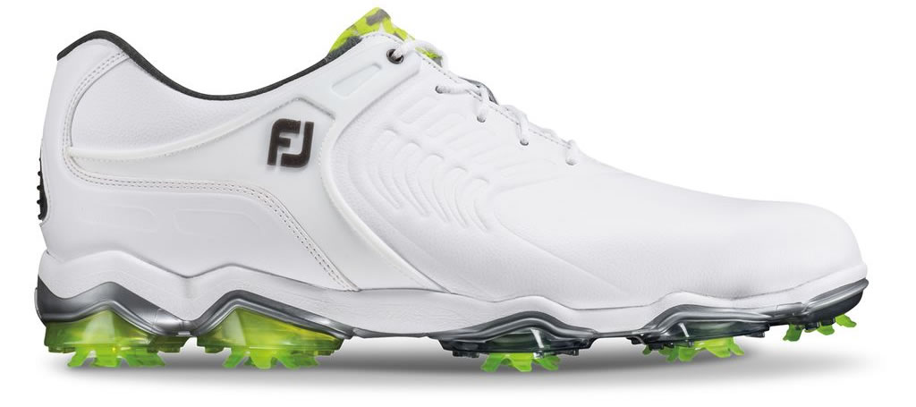 New Tour-S Golf Shoes For Men by Footjoy