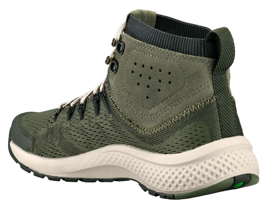 Timberland FlyRoamTrail Boots