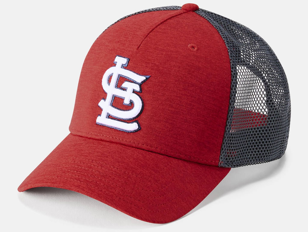 ad4c9f857a0a0 Best Baseball Caps for Men in 2018
