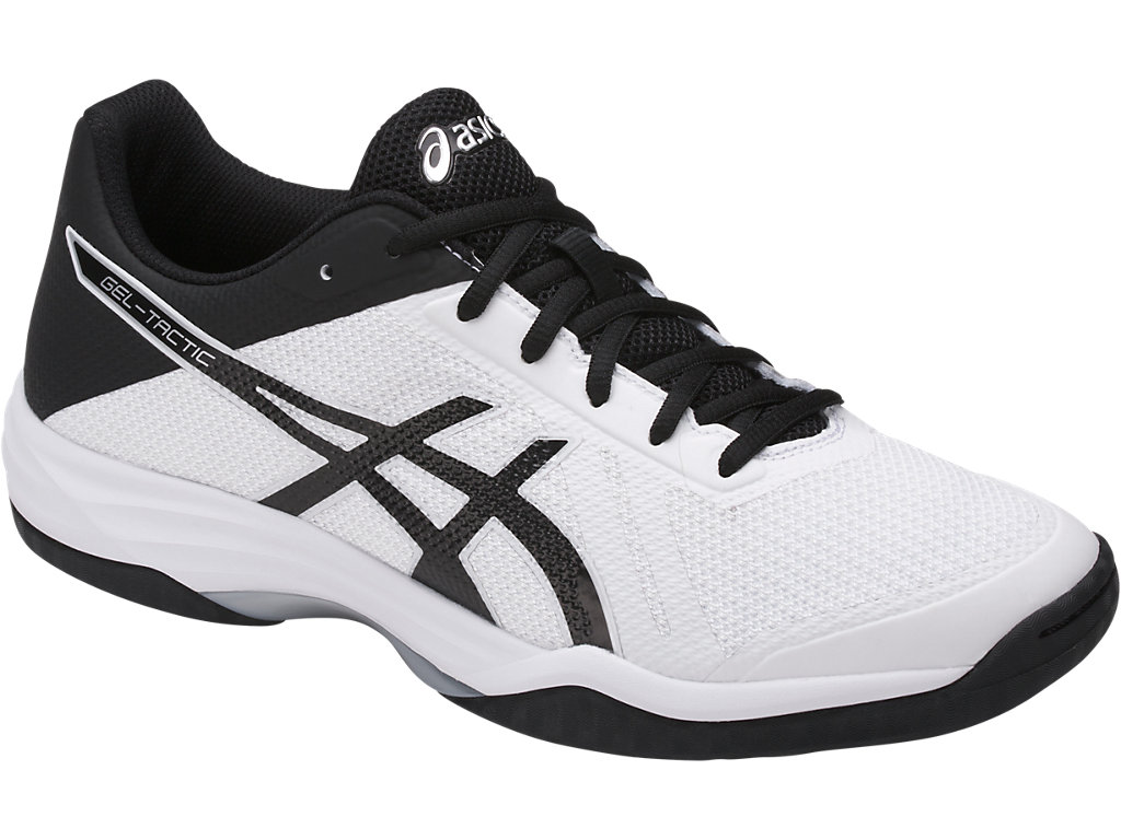 Asics Gel-Tactic 2 Mens Handball Shoe