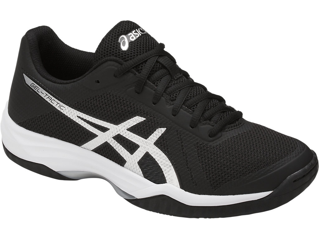 Asics Gel-Tactic 2 Womens Handball Shoe