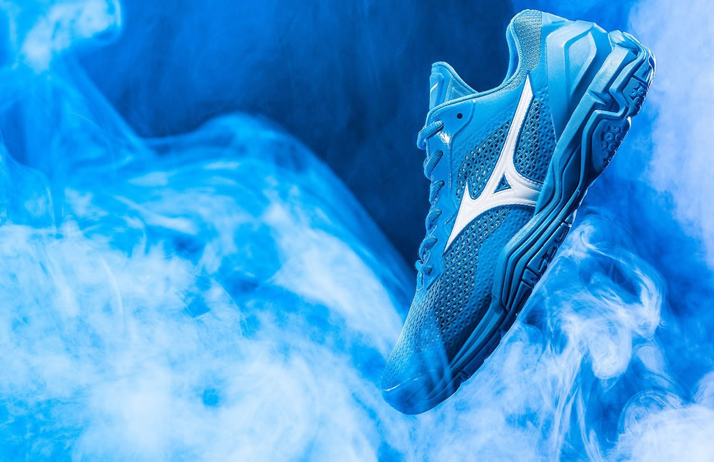 Best Handball Shoes for 2018