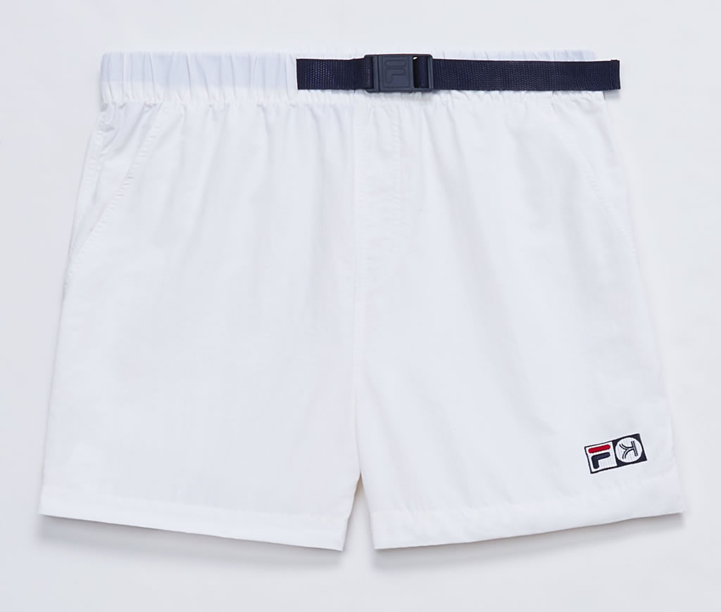 Collection By Fila And Kinfolk, Shorts