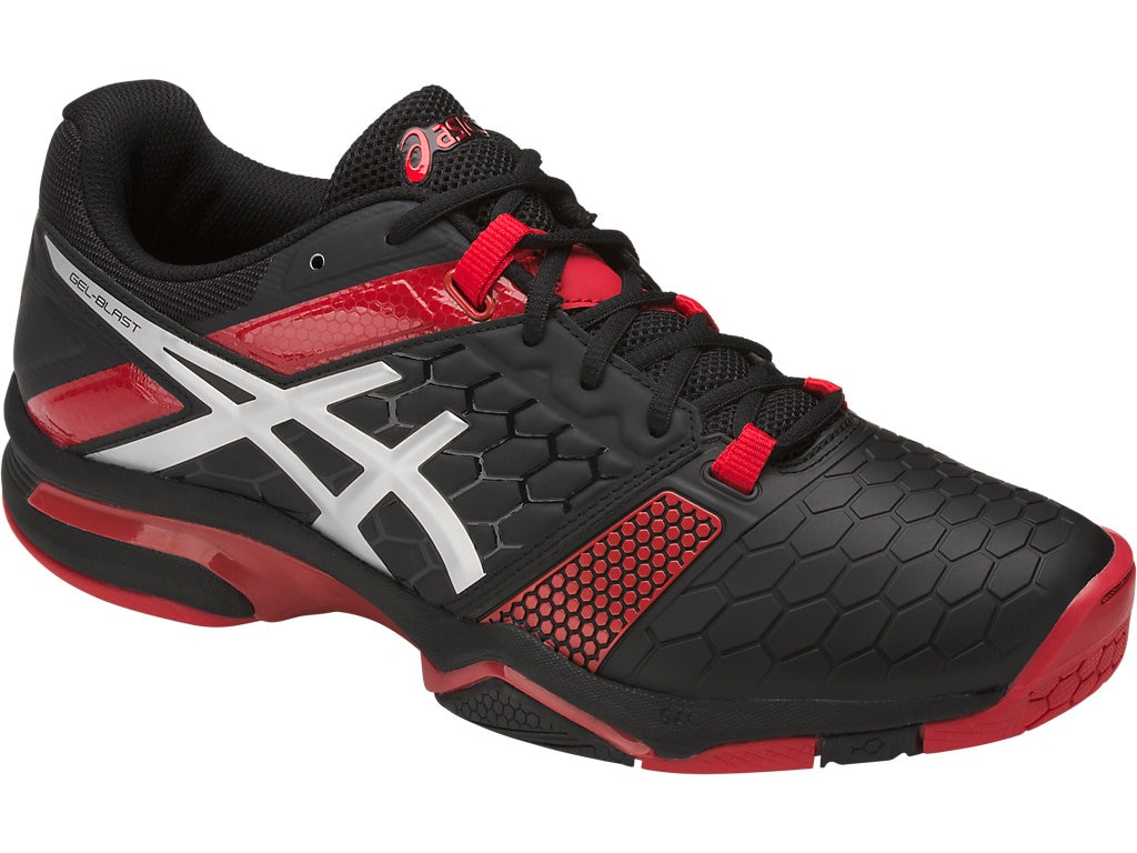 Gel-Blast 7 handball shoes by Asics