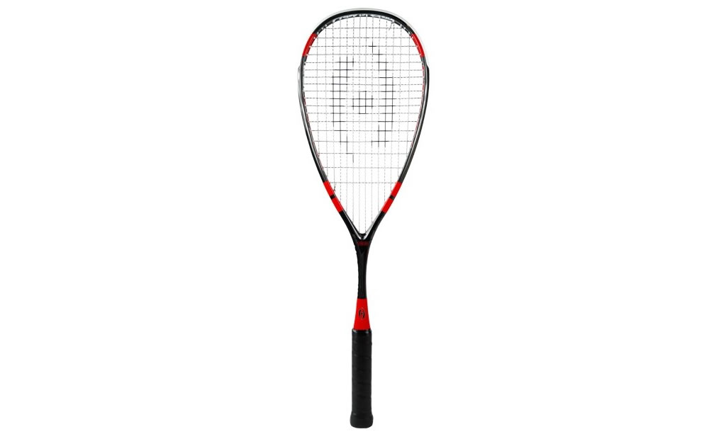 Harrow Tarek Momen Signature Reflex